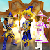 Wizard101 Community Gameplay Guide Repository