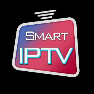 1Reasons Why IPTV Is a Highly Effective Alternative to Normal TV