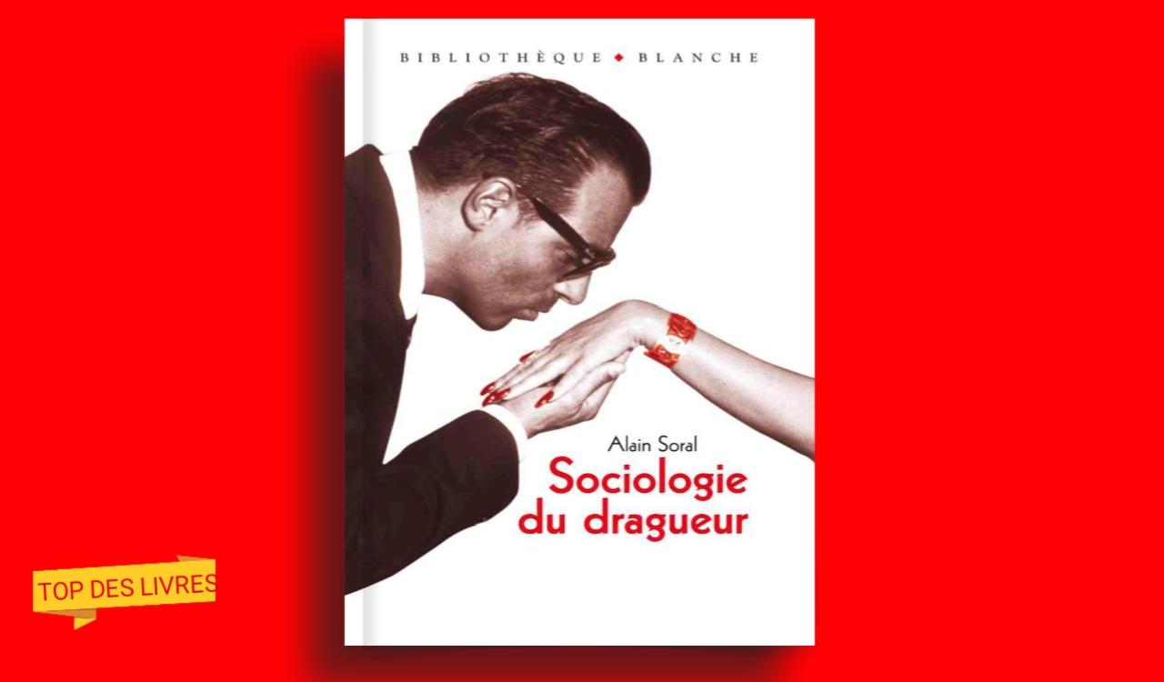 Télécharger : La sociologie du dragueur en pdf