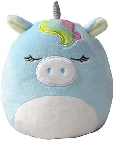 halloween squishmallow unicorn