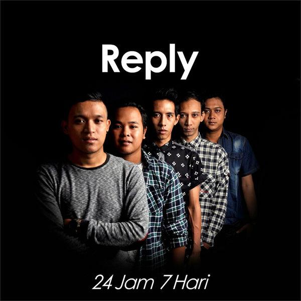 Download Lagu Replay Terbaru