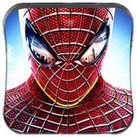 Download PC SkinPack Spider Man untuk Windows 7