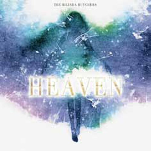 [Album] ザ・ビリンダ・ブッチャーズ – HEAVEN (2015.02.19/MP3/RAR)