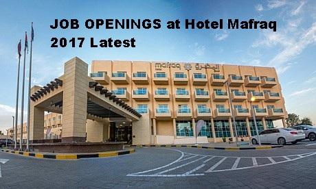 hotel jobs in uae, star hotel jobs in abu dhabi