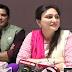 बॉलीवुड में महिलाओं और पुरुषों के मेहनताने में इतना फर्क क्यों: जूही बब्बर - juhi babbar ask a question why gender discrimination in artists payments