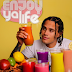 "Jared Brady drops New Single ""Enjoy ya Life"" Listen"