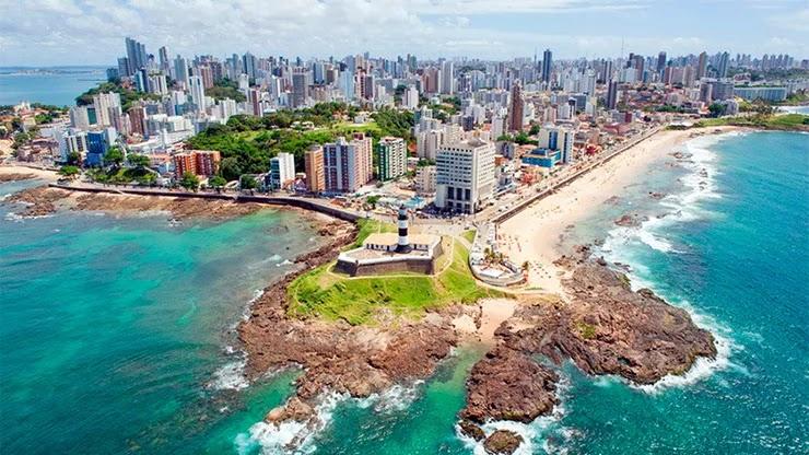 Сальвадор установит налоговые льготы на биткоины для иностранных инвесторов