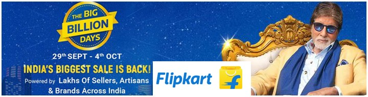 https://viainr.com/track?id=7tv65283526&src=merchant-detail-backend&campaign=cps&url=https%3A%2F%2Fwww.flipkart.com%2F