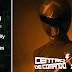 Centro de Comando #22 | Necessary Evil! Chegam os Omega Rangers