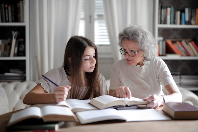 Generasi Z wadah kontribusi nyata bagi pendidikan bangsa