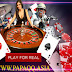 Judi Live Casino Online Sexy Baccarat