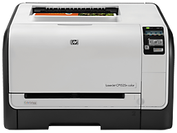 Hp-LaserJet-Pro-CP1525n-Color-Printer