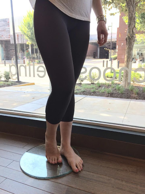 lululemon-zone-in-crop