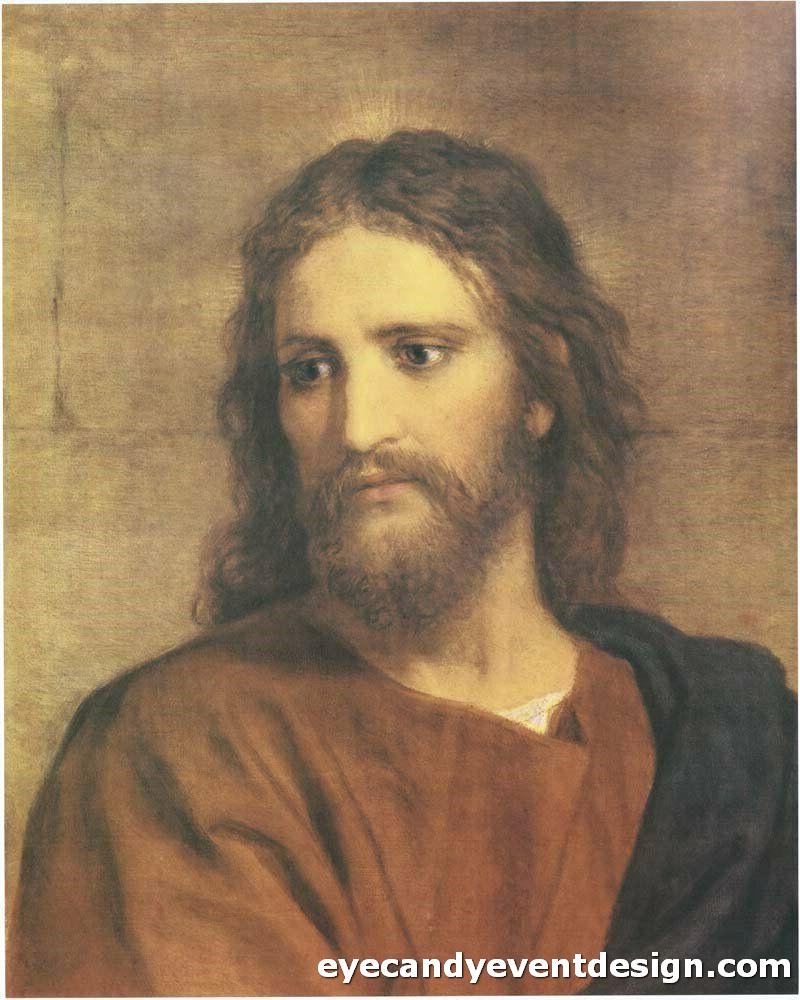 jesus christus am kreuz bilder