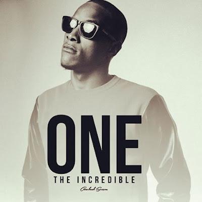 One The Incredible ft Ghetto Ambassador – Kula Kwenu