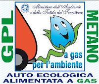 Incentivi GPL Metano 2016