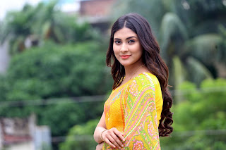 Seidin toke dekhlam Bengali Lyrics Song by Arman Alif
