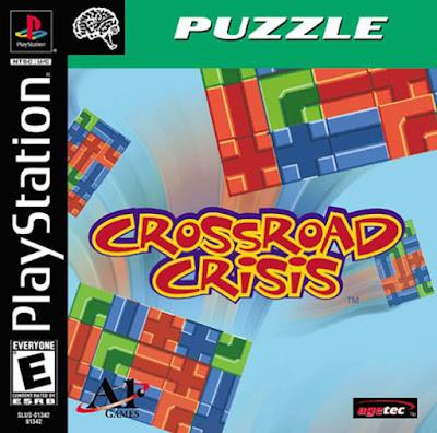 descargar crossroad crisis psx mega