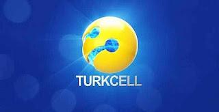 Turkcell Alt Yapısında Büyük Hata - Bedava İnternet