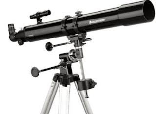 teleskop www.simplenews.me