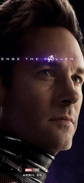 avengers endgame hd images