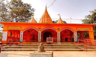 Buddhist tourism Vibhuti Nath