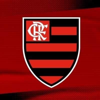Pandemia atrapalha Flamengo que contabiliza queda em receitas e fecha 2020 com dívida superior a R$ 400 milhões