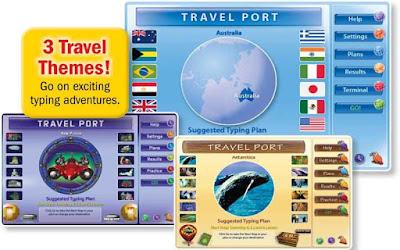 Individual Software Typing Instructor Platinum 21.1 F.u.l.l - Phần mềm học gõ tiếng Anh hoặc Tây Ban Nha