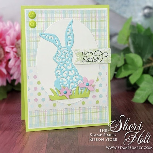https://myshericards.blogspot.com/2020/02/stamp-simply-pastel-easter-bunny-card.html