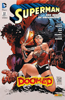 http://nothingbutn9erz.blogspot.co.at/2015/02/superman-32-doomed-2-panini.html