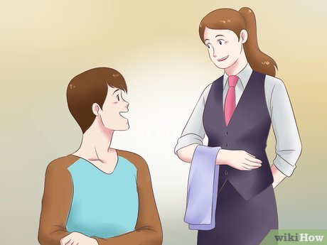 Vagas para profissionais de Atendimento/Serviço de Mesa e Bar