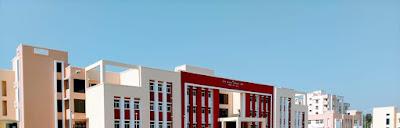 saimullah is studing in Purnea College Of Engineering, Purnea