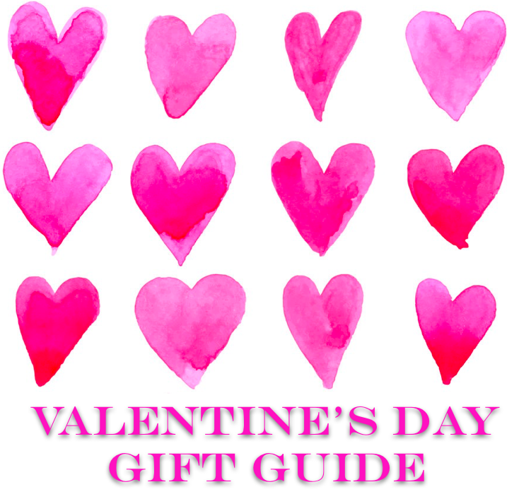 valentines day is tuesday february 14th and theres still time to find something local that your sweetheart with love here are 13 gifts that you can pick - Valentines Day Seattle
