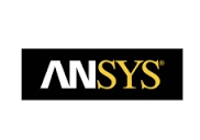 Ansys Freshers Trainee Recruitment