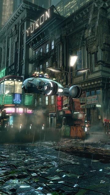 Cyberpunk-2077-wallpaper-best-quality-ultra-4k