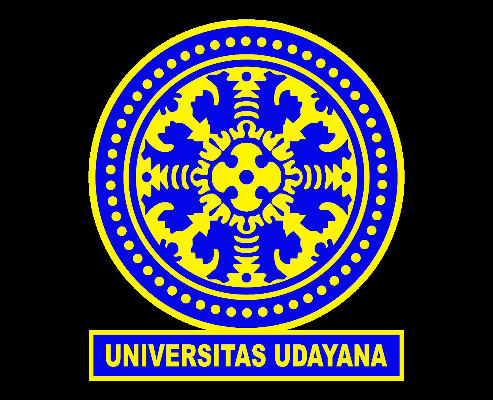 Logo%2BUniversitas%2BUdayana%2BBali