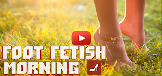 женские ножки босиком, красивые женские ножки видео