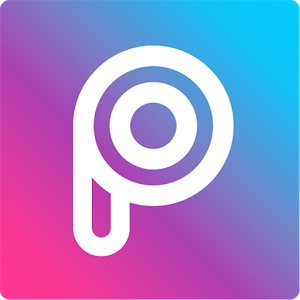Aplikasi PicsArt Photo Studio 8.2.1 Apk