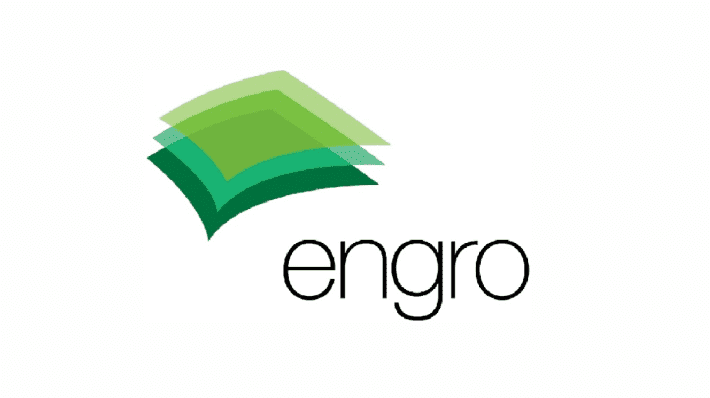 Engro Corporation Limited Jobs Manager Master Data Governance