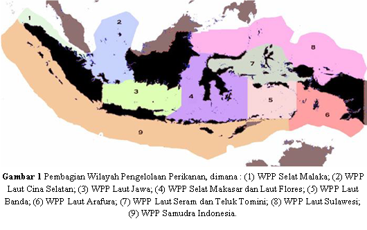 POTENSI PERIKANAN INDONESIA EPUB DOWNLOAD
