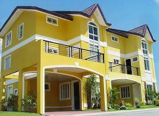 Find the best subdivsion in Cavite Philippines. Rent to own homes, rfo townhouses and affordable house and lot thru pag-ibig financing.