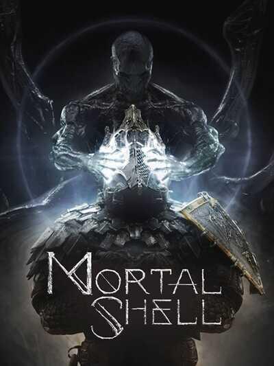 โหลดเกมส์ [Pc] Mortal Shell