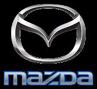 Mobil Mazda Dijual Di Jakarta