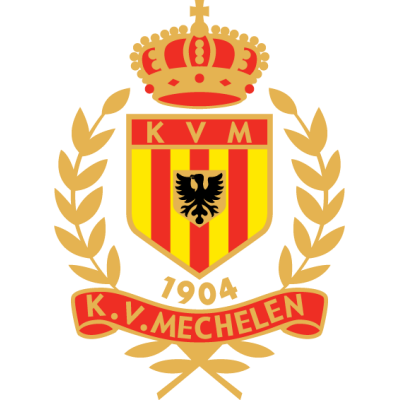 Recent Complete List of Mechelen Belgium Roster 2017-2018 Players Name Jersey Shirt Numbers Squad 2018/2019/2020