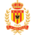 KV Mechelen 2017/2018 Squad Players
