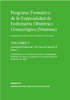 http://www.ingesa.msssi.gob.es/estadEstudios/documPublica/internet/pdf/Manual_EIR_Matronas_Vol_5.pdf