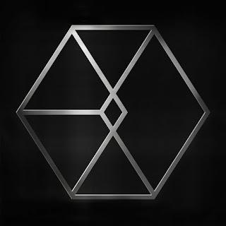 EXO – EXODUS Albümü