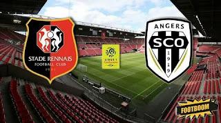 Ренн — Анже: прогноз на матч, где будет трансляция смотреть онлайн в 22:00 МСК. 23.10.2020г.