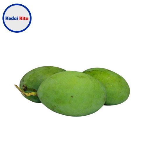 Mangga Kweni 1 Kg