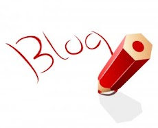 Mulai Menjadi Blogger - Positif dan Negatif Menjadi Blogger
